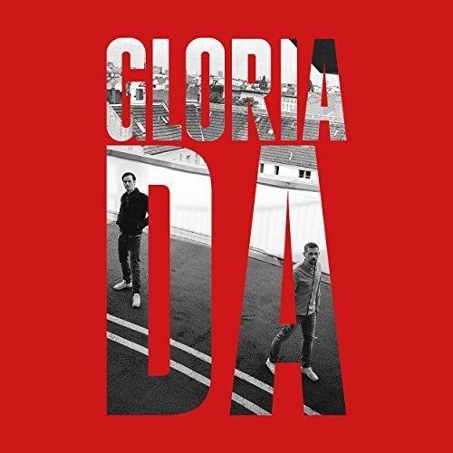 Gloria-Da-DE-CD-FLAC-2017-NBFLAC Download