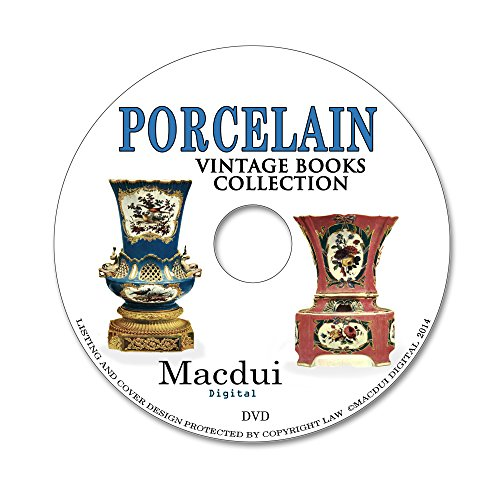porcelain-vintage-books-collection-76-pdf-e-books-on-1-dvd-enamelingenamelceramic-artchinese-porcela