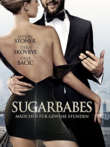 Sugarbabes (2015)