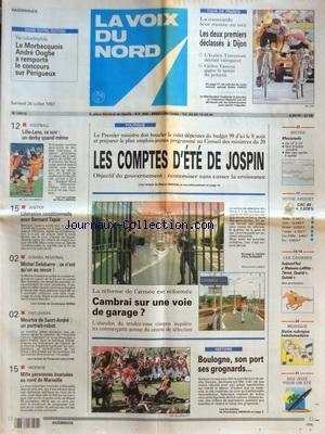 voix-du-nord-la-no-16518-du-26-07-1997-les-comptes-dete-de-jospin-la-reforme-de-larmee-est-reformee-
