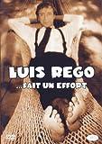 Best Efforts - Luis Rego... Fait Un Effort Review