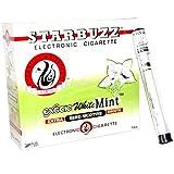 Starbuzz E-Shisha - White Mint elektrische Zigarette