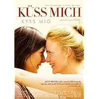 Küss mich - Kyss mig (OmU)