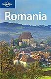 Romania (Lonely Planet Romania)