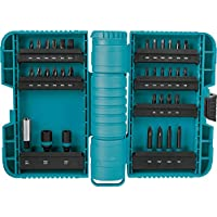 3.5/x 70/mm Blister Pack of 2 Makita CILINDRICA d-43038/Metal Drill Bit HSS-TiN DIN 338