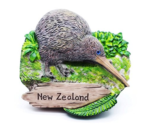 new-zealand-kiwi-bird-kiwis-3d-resin-toy-fridge-magnet-free-ship