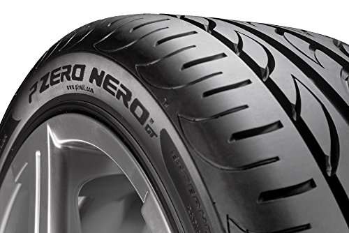 buy cheap pirelli p zero nero gt 255 35 r18 94y e b 73 summer tire at the best price in uk. Black Bedroom Furniture Sets. Home Design Ideas