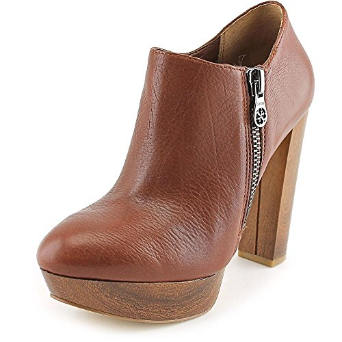 Guess Paprikaa Donna US 6.5 Marrone Stivaletto
