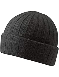 Amazon.it  Stetson - Cappelli e cappellini   Accessori  Abbigliamento 098144fdd0ad