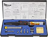 Power Probe PPSK Power Probe Solder Kit