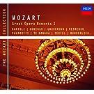 Mozart: Great Opera Moments l