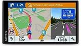 Garmin DriveSmart 61 LMT-D EU - 3