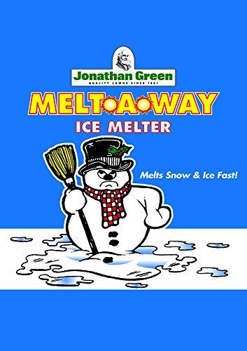 jonathan-verde-11301-derretira-manera-nieve-y-hielo-descongelante-2205-lbs-camerainn