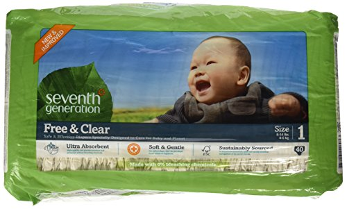 seventh-generation-free-chiara-baby-pannolini-taglia-1-8-14-lbs-40-diapers