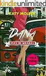 Dana: Cruce de Miradas