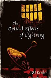 The Optical Effects of Lightning