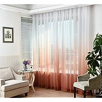 Suchergebnis auf Amazon.de für: gardinen wohnzimmer set