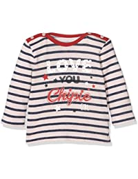 Chipie, T-Shirt Mixte Bébé