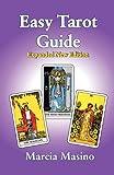 Easy Tarot Guide