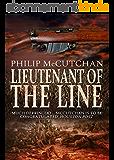 Lieutenant of the Line (James Ogilvie Book 2) (English Edition)
