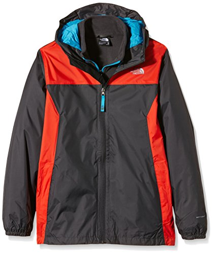 the-north-face-boys-stormy-rain-triclimate-jacket-asphalt-grey-small-youth