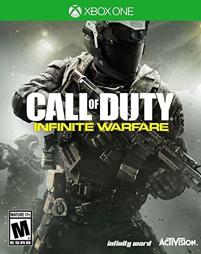 call-of-duty-infinite-warfare-standard-edition-xbox-oneversione-usa-importato
