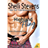 Highland Fling (The McLaughlins Book 4) (English Edition)
