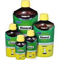 Virbac Vimeral for Cattle and Poultry Feeding (300ml)