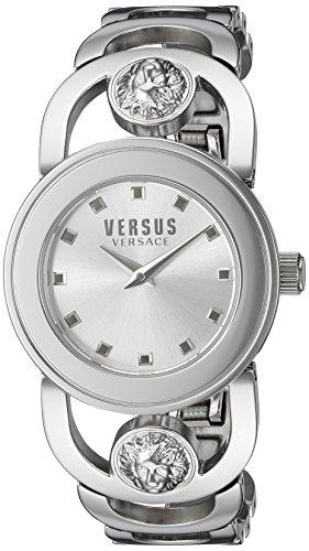 versus-v-carnaby-street-scg070016-orologio-da-polso-donna