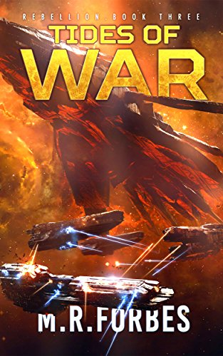 tides-of-war-rebellion-book-3