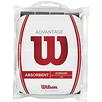 WILSON Griffband Advantage...