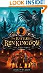 The Battles of Ben Kingdom - The Claw...