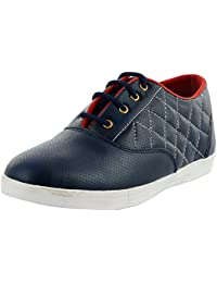 Decent Casual Stylish Look New Latest Fashionable Shoes For Men - B0771TFBY8