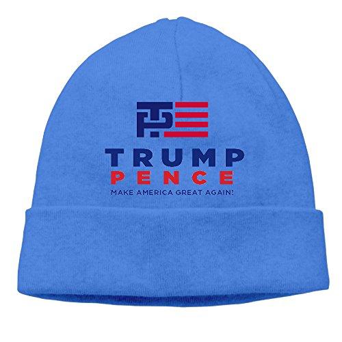 gtstchd-trump-pence-make-america-great-again-beanie-cap-hat-royalblue
