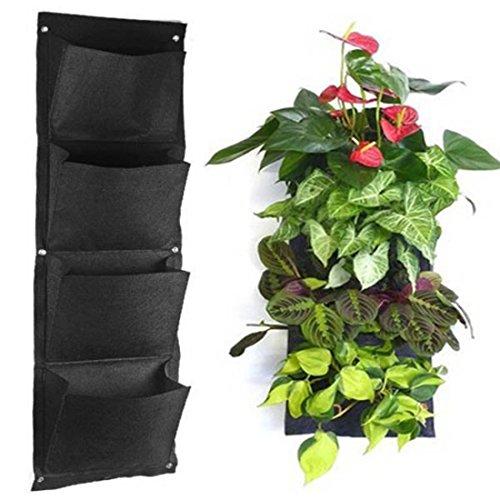 kungfu-mall-4-bolsillos-pared-maceta-colgante-interior-al-aire-libre-bolsa-de-crecimiento-de-plantas