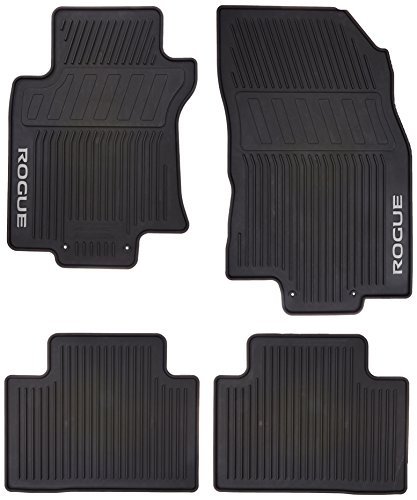 genuine-nissan-999e1-g2000-floor-mat-rubber-by-nissan