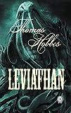 Leviathan (English Edition) - Format Kindle - 9783965088863 - 2,99 €