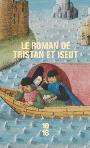 """<a href=""""/node/58564"""">Le roman de Tristan et Iseut</a>"""