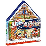 Kinder Advent Calendar, 351 g