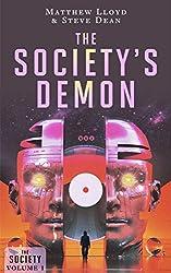 The Society's Demon