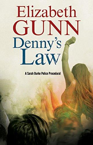 dennys-law-a-sarah-burke-police-procedural