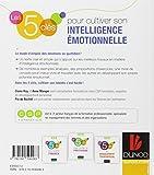 Image de Les 5 clés pour cultiver son intelligence émotionnelle