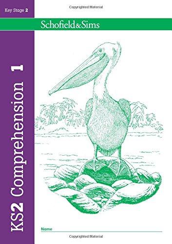 ks2-comprehension-book-1