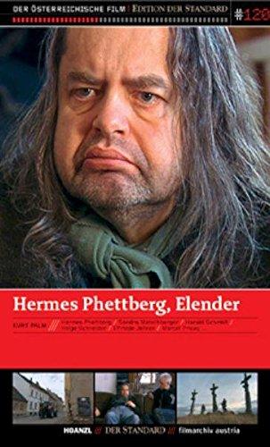 hermes-phettberg-elender-edition-der-standard-edizione-germania