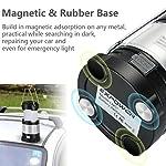 Expower-IPX5-Lampada-Portatile-da-Campeggio-Lanterna-LED-con-4400mAh-Power-Bank-Lampada-Super-Luminosa-Antipioggia-Ricaricabile-Illuminazione-per-Tenda-Campeggio-Esterno-Outdoor