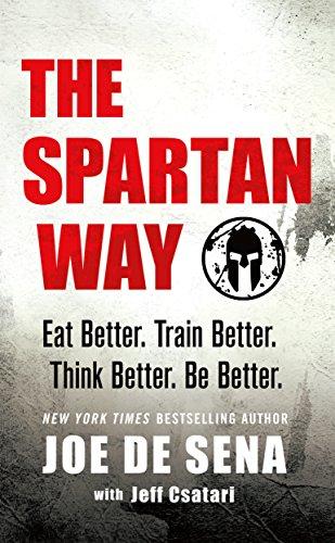 Better. Train Better. Think Better. be Better. ()