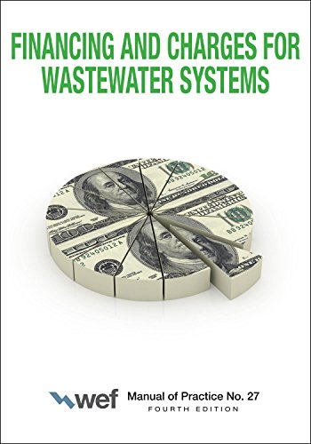 Financing and charges for wastewater systems mop 27 4th edition financing and charges for wastewater systems mop 27 4th edition by federation water fandeluxe Image collections