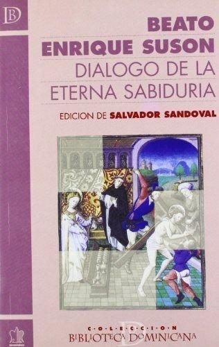 Diálogo de la Eterna Sabiduría