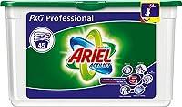 Ariel Laundry Liquid Tablet - 45 Tablet