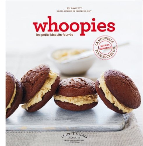 whoopies-les-petits-biscuits-fourrs-de-abi-fawcett-deirdre-rooney-photographies-10-aot-2011